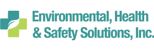 Environmental Health & Safety Solutions Logo